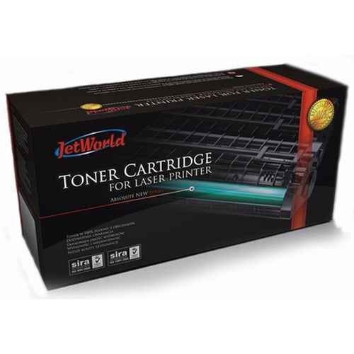 Toner Black Czarny Brother TN135BK zamiennik TN-135BK (5.000 str.)