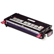 Toner Dell do 2145CN | 5 000 str. | magenta