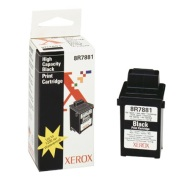 Tusz Xerox do DWC 470/480/490 | 1 075 str. | black